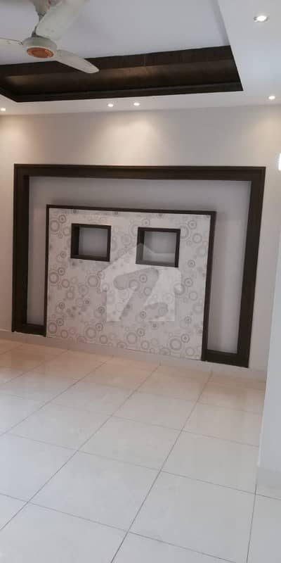 10 Marla Luxury House For Rent In DHA Lahore