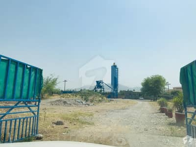 Flat For Sale In Hayatabad King Mall & Hotel
