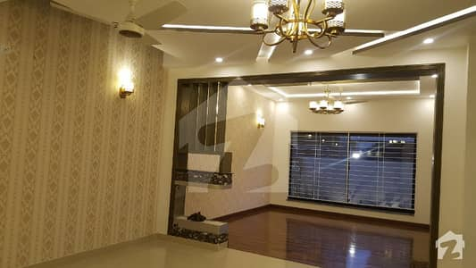 10 Marla Luxury House For Sale In Reasonable Price