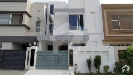 پیراگون سٹی لاہور میں 3 کمروں کا 5 مرلہ مکان 1.25 کروڑ میں برائے فروخت۔
