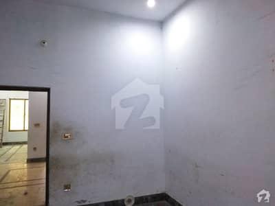 خیبر کالونی ہربنس پورہ ہربنس پورہ لاہور میں 2 کمروں کا 5 مرلہ زیریں پورشن 16 ہزار میں کرایہ پر دستیاب ہے۔