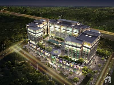 First Floor For Sale In Pace Circle