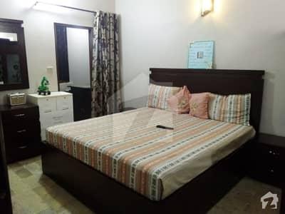 پی آئی بی کالونی گلشنِ اقبال ٹاؤن کراچی میں 2 کمروں کا 3 مرلہ فلیٹ 44 لاکھ میں برائے فروخت۔
