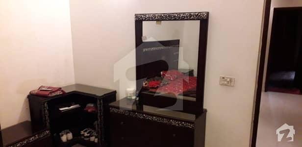 ڈی ایچ اے فیز 5 - بلاک ایل فیز 5 ڈیفنس (ڈی ایچ اے) لاہور میں 3 کمروں کا 10 مرلہ مکان 1.2 لاکھ میں کرایہ پر دستیاب ہے۔