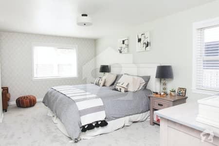 بحریہ ٹاؤن نشتر بلاک بحریہ ٹاؤن سیکٹر ای بحریہ ٹاؤن لاہور میں 1 کمرے کا 2 مرلہ فلیٹ 42.95 لاکھ میں برائے فروخت۔