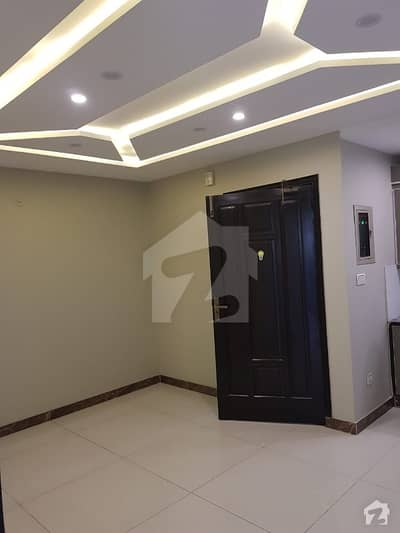 01 Bed Apartment Available For Rent In Bahria Orchard D Block Lahore