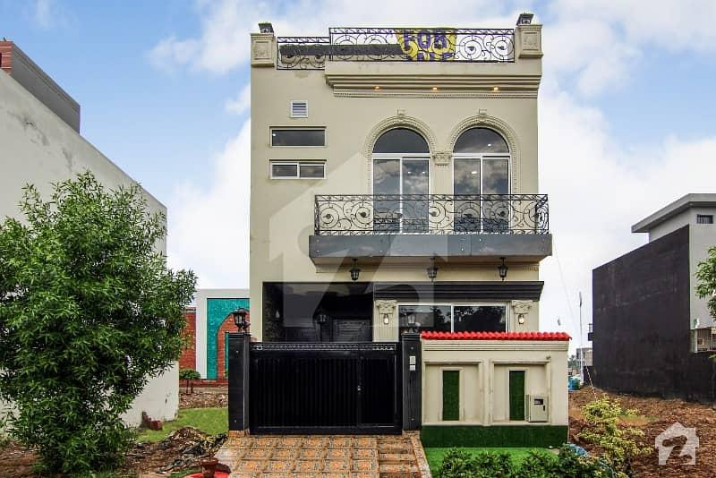 الکبیر فیز 2 - بلاک اے الکبیر ٹاؤن - فیز 2 الکبیر ٹاؤن رائیونڈ روڈ لاہور میں 3 کمروں کا 3 مرلہ مکان 70 لاکھ میں برائے فروخت۔