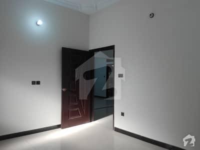 ڈی ایچ اے فیز 7 ایکسٹینشن ڈی ایچ اے ڈیفینس کراچی میں 4 کمروں کا 4 مرلہ مکان 3.4 کروڑ میں برائے فروخت۔