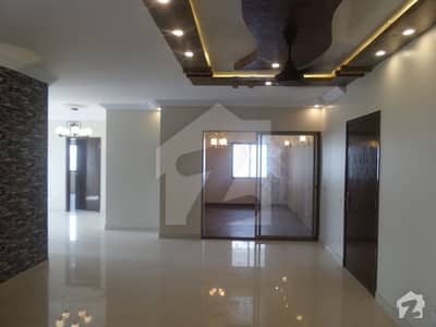Top Of The Line Bungalow Is Up For Sale In DHA Phase 8
