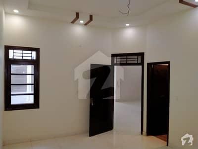 گلستانِِ جوہر ۔ بلاک 14 گلستانِ جوہر کراچی میں 9 کمروں کا 16 مرلہ مکان 3.85 کروڑ میں برائے فروخت۔