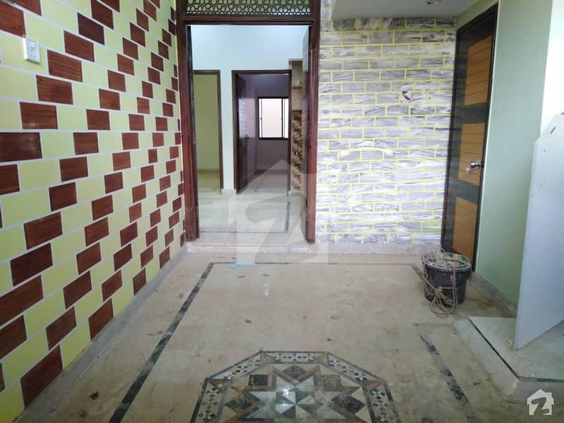 گلستانِِ جوہر ۔ بلاک 9 گلستانِ جوہر کراچی میں 5 کمروں کا 5 مرلہ مکان 2 کروڑ میں برائے فروخت۔