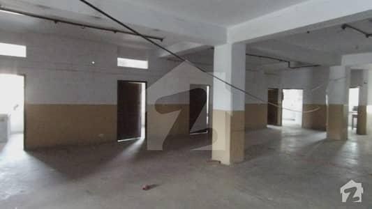 Hostel 3rd Floor Single Room Is Available For Rent  In Gardee Square Anarkali Bazaar Lahore