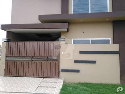 الاحمد گارڈن ہاوسنگ سکیم جی ٹی روڈ لاہور میں 4 کمروں کا 5 مرلہ مکان 80 لاکھ میں برائے فروخت۔