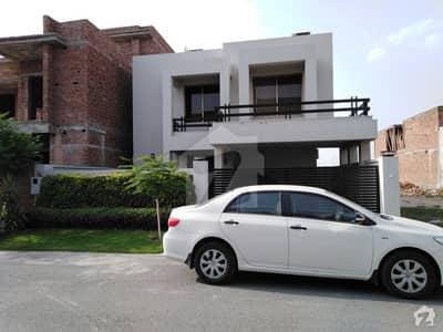 10 Marla Royal House For Sale