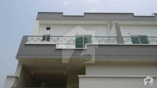 3.5 Marla House For Sale In Sj Garden Bedian Road Lahore