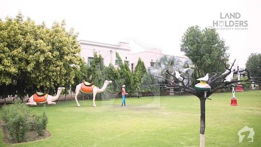 بحریہ آرچرڈ فیز 1 ۔ ایسٹزن بحریہ آرچرڈ فیز 1 بحریہ آرچرڈ لاہور میں 8 مرلہ رہائشی پلاٹ 39.25 لاکھ میں برائے فروخت۔