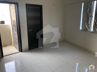 3 Bed Drawing And Dining Room Apartment For Rent