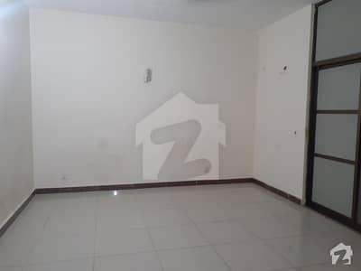 2 Marla House For Rent Iqbal Park Defence Main Boulevard