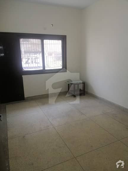 2 Bed Dd Apartment Fully Renovated