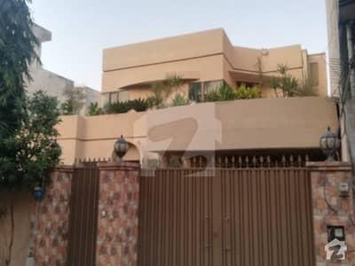 ارشد ٹاؤن منڈی بہاؤالدین میں 4 کمروں کا 13 مرلہ مکان 1.8 کروڑ میں برائے فروخت۔
