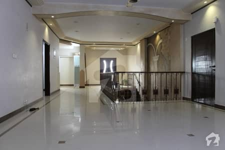 Luxurious Double Storey Penthouse  For Sale
