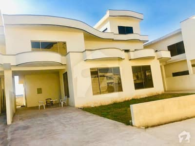 3 Bedroom Single Storey House For Rent