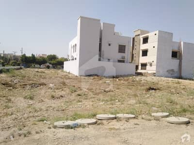 200 Sq Yard Residential Plot Available For Sale In Isra Village Hyderabad