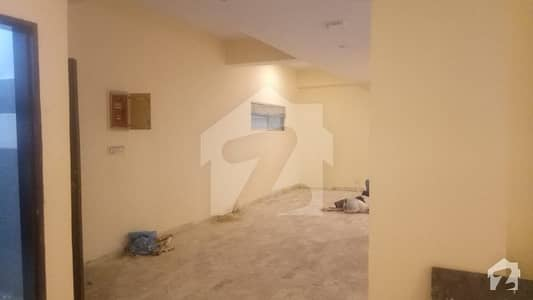 Mezzanine Floor Available In Yousuf Grand Near 3 Talwar
