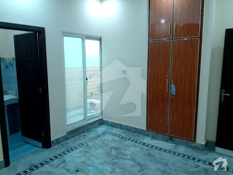 5 Marla Lower Portion Available For Rent At Ghalib City