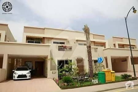 200 Sq Yard Luxury Vila Is Available For Rent In Bahria Town