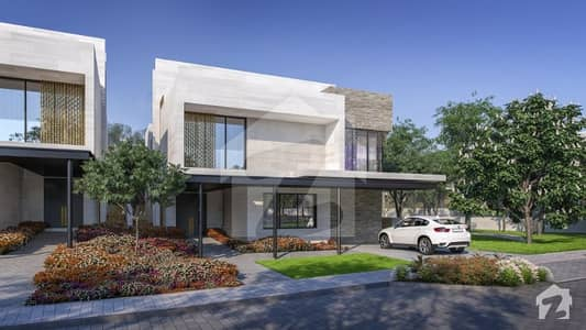 Villas For Sale In  The Villas By Eighteen
