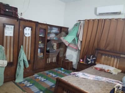 Two Separate Rooms Flat  New Building  3rd Floor Flat For Sale