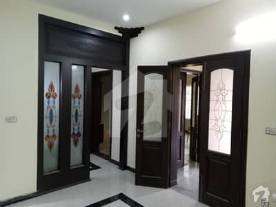 ڈی ۔ 12/3 ڈی ۔ 12 اسلام آباد میں 3 کمروں کا 10 مرلہ زیریں پورشن 70 ہزار میں کرایہ پر دستیاب ہے۔