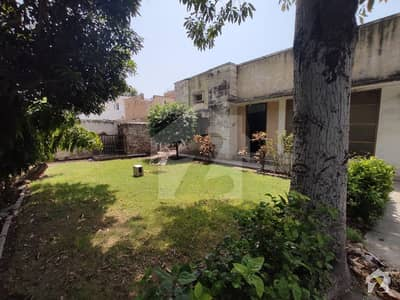 House For Sale Super Hot Property With Super Hot Location With Super Hot Price Gulberg 3 H Block