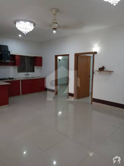 Ground Portion For Rent In Dha Phase 7 Extension In Vip Location Easy Approach