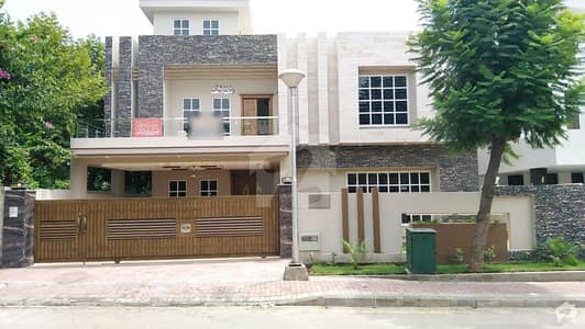 Brand New Double Unit Luxury House Is Available For Sale
