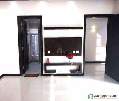 House For Rent At Gulshan E Jinnah