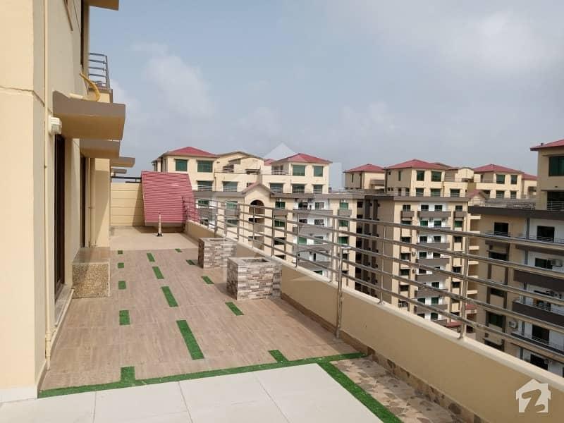 عسکری 11 ۔ سیکٹر بی عسکری 11 عسکری لاہور میں 3 کمروں کا 19 مرلہ پینٹ ہاؤس 3 کروڑ میں برائے فروخت۔