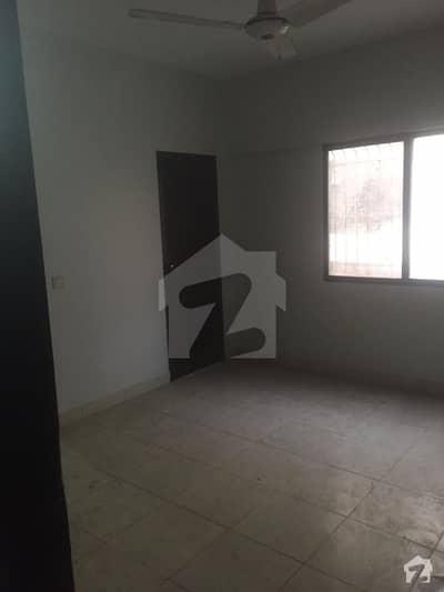ڈی ایچ اے فیز 7 ڈی ایچ اے کراچی میں 3 کمروں کا 5 مرلہ فلیٹ 1.2 کروڑ میں برائے فروخت۔