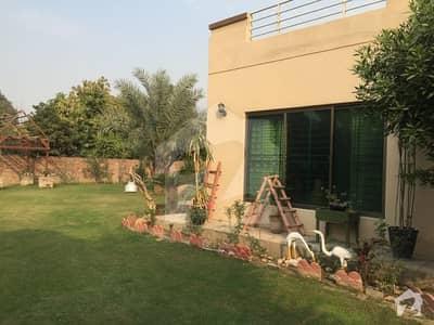 بیدیاں روڈ لاہور میں 4 کمروں کا 5 کنال فارم ہاؤس 1 لاکھ میں کرایہ پر دستیاب ہے۔