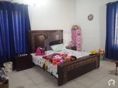 جوڈیشل کالونی لاہور میں 3 کمروں کا 1 کنال بالائی پورشن 50 ہزار میں کرایہ پر دستیاب ہے۔