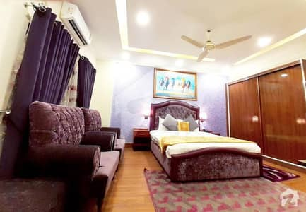 Portion Available For Rent Kashmir Road