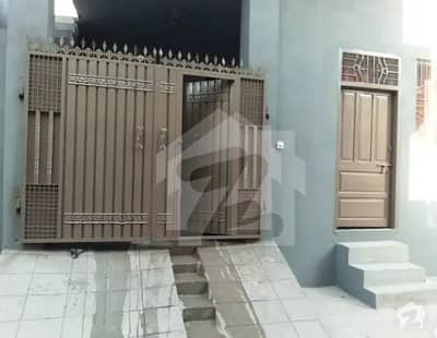 Small House Available For Rent