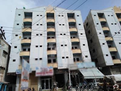 حیدرآباد