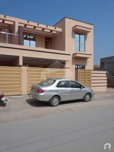 نیو شالیمار کالونی ملتان میں 4 کمروں کا 6 مرلہ مکان 90 لاکھ میں برائے فروخت۔