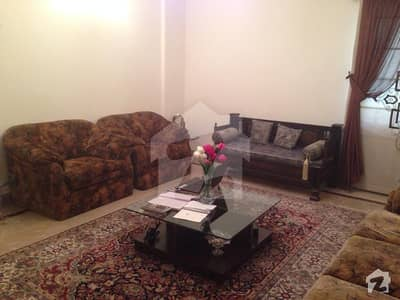 3 Bedrooms West Open 3 Side Corner Apartment Available In Gem Homes Apartments Civil Lines Quarters Karachi