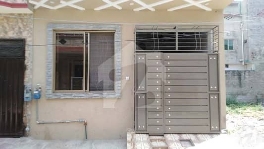 House Is Available For Sale In Shershah Colony Block - A  Raiwind Road Lahore