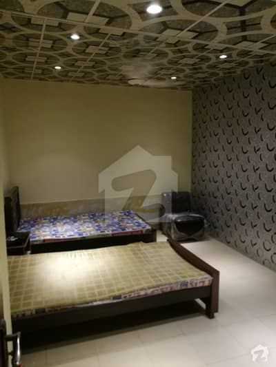Room For Rent In Lahore