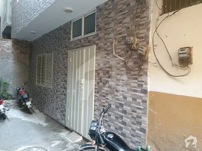 3 Marla New Construct Home For Sale