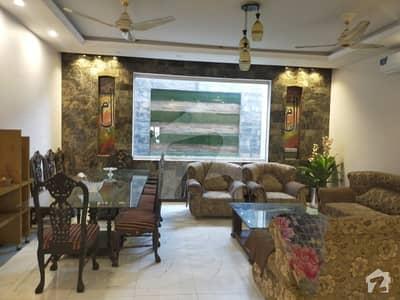 16 Marla Double Storey House Khyaban Gadan Sargodha Road